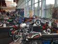 bremen-classic-motorshow-2020-3
