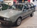 bremen-classic-motorshow-2020-7