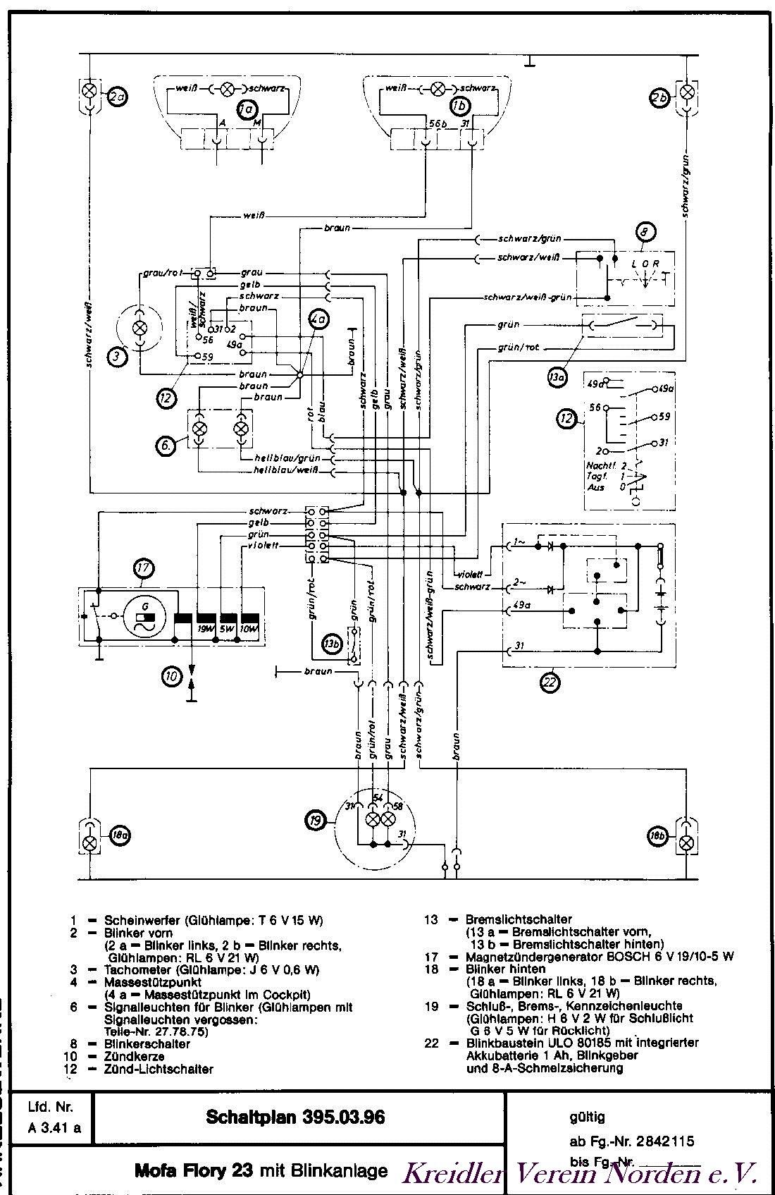 Fantastisch Ford Mustang Schaltplan Fotos - Elektrische Schaltplan ...