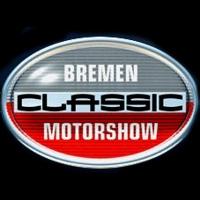 bremen_classics_logo_neu_6107