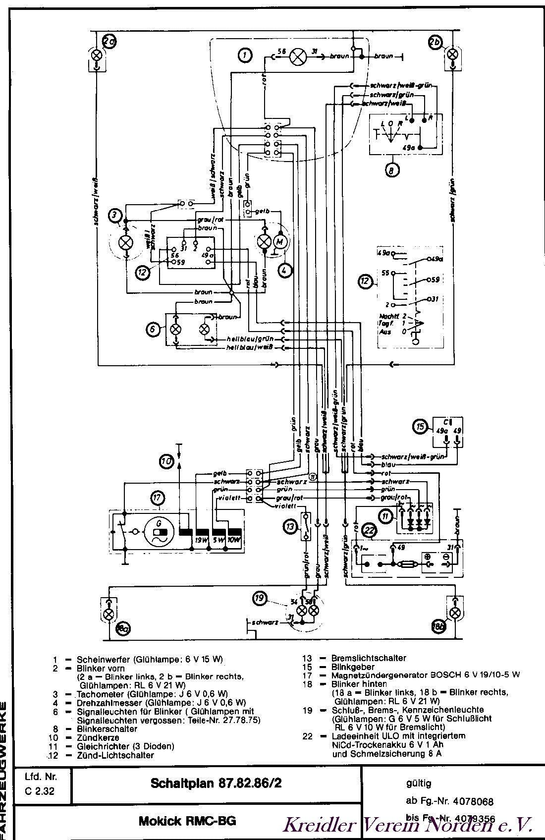 Tolle 1975 Mustang Zündung Schaltplan Zeitgenössisch - Elektrische ...