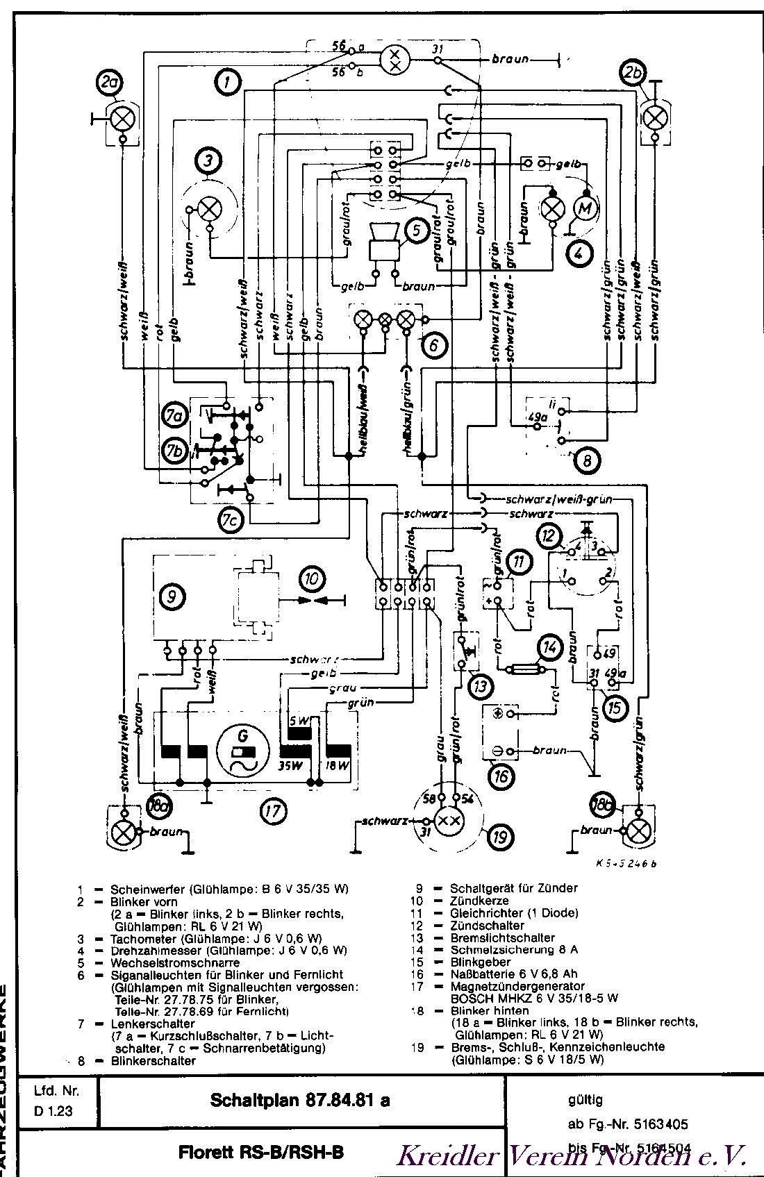 Schön 97 Ford Mustang Schaltplan Galerie - Schaltplan Serie Circuit ...