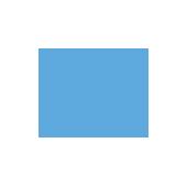 Kreidler Verein auf Twitter