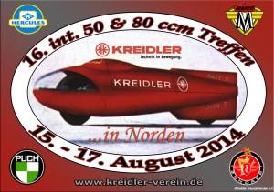 Bilder Treffen 2014 Norden56