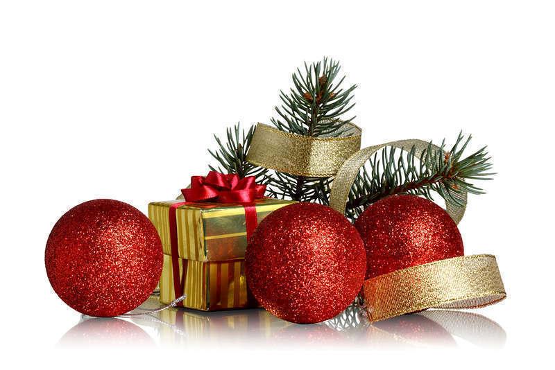 Frohe weihnachten kreidler freunde norden e v - Deko zu weihnachten ...